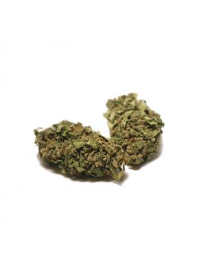Green Soul CBD Mary Moonlight 3 Gr